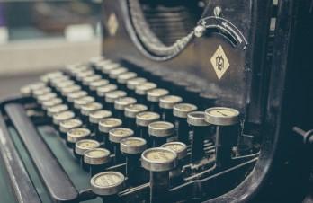 copywriting (5)